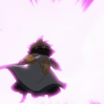 The Seven Deadly Sins: Wrath of the Gods Season 3 Episode 15 To Our Captain