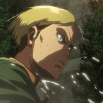 Attack On Titan Season 2 Episode 01 English Dub