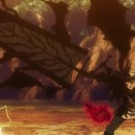 Black Clover Episode 156 English Sub