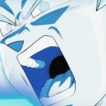 Dragon Ball Super Season 5 Episode 82 English Dub