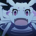 So I'm a Spider So What Episode 19 English Sub